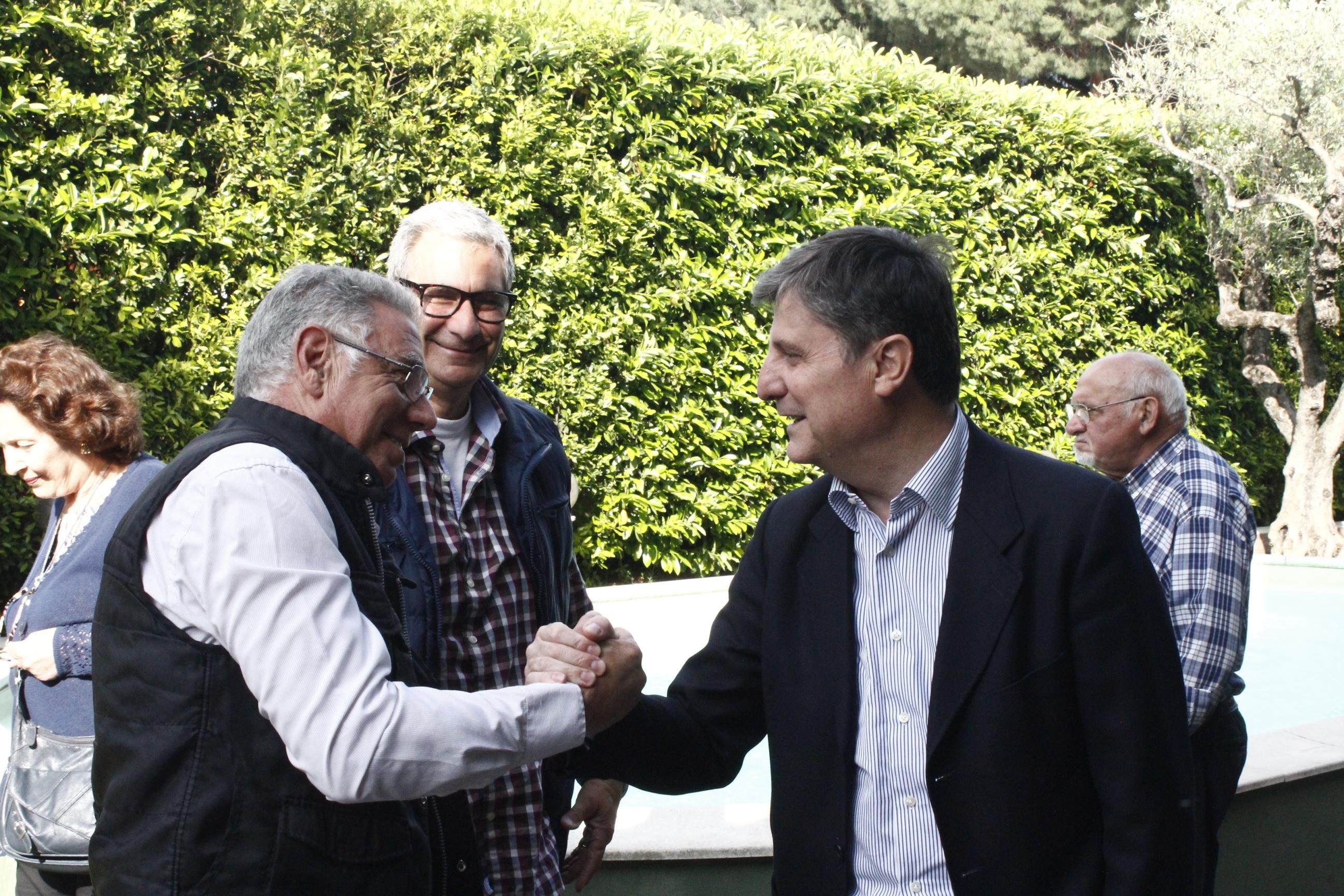 Calzetta-Elezioni-Consiglio-Comunale-1
